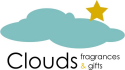 Clouds Fragrances & Gifts