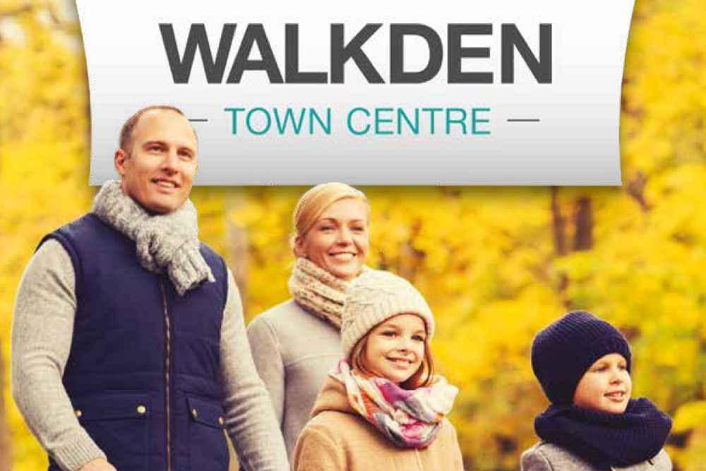 Walkden Magazine Autumn 2017